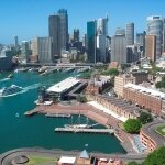 Sydney-Arial-View-of-CBD