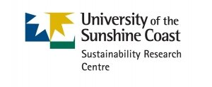 Sustainability Research Centre logo