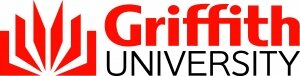 griffith-logo-colour-standard